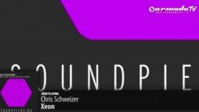 Chris Schweizer - Xeon Original Mix
