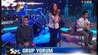 Grup Yorum - Herne Peş