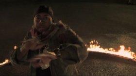 Nas - The Don Trailer