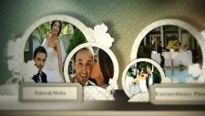 Serhatserkanguzelsoy Düğün Tanıtımı