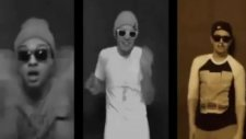 Call Me Maybe Feat. - Justin Bieber, Selena Gomez, Ashley Tisdale  More ( Music Video 2012 )