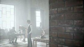 Shinee - sherlockspecial trailer