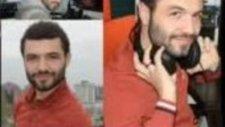 Akif Özcan Albüm Teaser