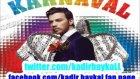 Sinan Akçıl - Terkediyorum ( Küfür ) (Karnaval 2012 Full Albüm)