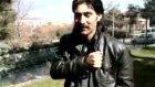 Garip Ömer Yenifakılı Fehimli Ata66kan