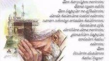 Celaleddin Ada Affeyle Allah