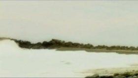Gökhan Birben - Hey Gidi Karadeniz