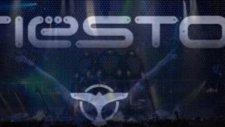 Tiesto 2012 Welcome To İbiza (Dj Tiesto Mix)
