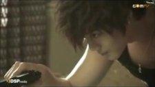 killer kim hyun joong