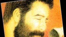 Ahmet Kaya Bacalar Kara Toprak (Mamoş)