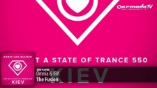 Out Now Armin Van Buuren - Live At A State Of Trance 550 Kiev