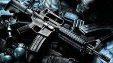 Dark Team - Counter Strike