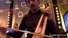 Beyaz Show'da Şevval Sam'dan İnanılmaz Karadeniz Potpori Show (Beyaz Show 20 Nisan 2012)