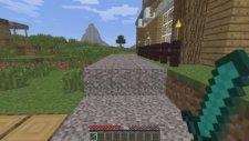 Minecraft - Tv Mod Spotlight