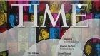 Time Dergisi En Etkili 100 Isim
