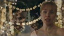 Aşk Yemini The Vow 2012 Fragmanı izle