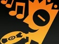 Don Omar - Dale Don Dale (Elidor Reklam Müziği)