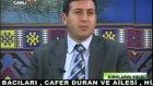 Erdoğan Çınar'a Cevap
