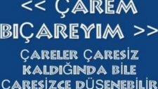 Fundyy Kaderim..