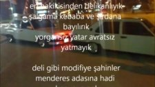 Insomnia - Adanalıyık (2012) RAP