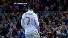 Ronaldo Muhteşem Gol (Real Madrid El Clasico)