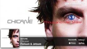 Chicane - Flotsum  Jetsum