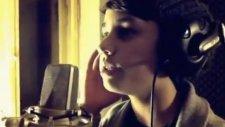 Cihan Karaca Someone Like You (2012)