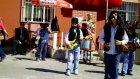 Türkali Köyü İlköğretim Okulu 23 Nisan 2012