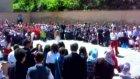 Resim 3184 Mov Köprübaşı 23 Nisan  Şenlikleri  2012