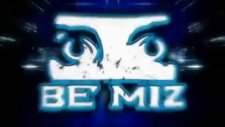 Wwe the miz theme 'i came to play' new  titantron By KacakKral