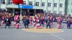 23 Nisan Erol Türker İlköğretim Okulu 2/d Ahmet Düzen Öğrencileri