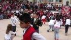 4-C Sınıfının Dans Gösterisi