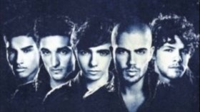 The Wanted - Satellite Full Version
