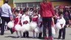 Esra VURAL 23 Nisan 2012 (Etimesgut Sakarya İlköğretim Okulu Ana sınıfı)