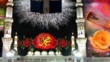 Ramazan Hoca Sohbetleri Hadislerle Nasihatlar ve Dua
