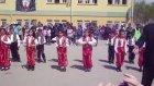 Nihal  Vural 23 Nisan 2012 (Etimesgut Sakarya İlköğretim Okulu 3. Sınıf)