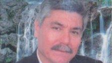 Mehmet Ali Kırlı - Çekirgenin Taburu