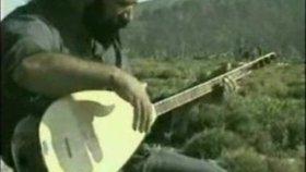 Şivan Perwer - Xezal