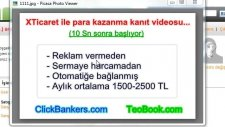 Teobook V2 Affiliate Marketing Eğitim Seti