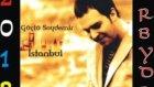 Güçlü Soydemir 2012 Sen Kazandın (Yeni Albüm ) Dj_musty