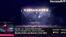 Asot 550  Cd1 - Mixed By Armin Van Buuren