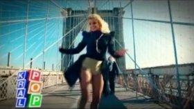 Kendi Kelden Adam Orjinal Videoklip 2012