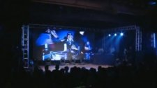 Mc Bola - Show Cabral (Dvd Boy Do Charmes Ao Vivo - Kondzilla) - Dj Andinho Power Som