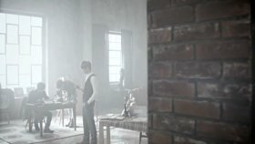 Shinee - Sherlockjapanese Ver.music Video Full