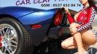 Dj Yusuf - Araba Clap Bass Mix ( Araba Müzikleri )