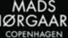 Freja Beha The Copenhagen Experience 2