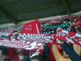 Antalyaspor-Rs