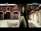 Arzu - Benim Canım Kimin Canı 2008 Orginal Video K