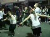 Trabzon Etkinlikleri -2- 2008 Ankara Kolbastı3