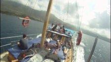 20 23 Nisan 2012 antal kaş dalış turu AVI